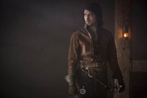 the-musketeers-series-1-(19)