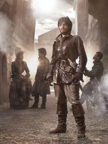 the-musketeers-series-1-(9)