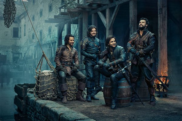 the-musketeers-series-3-cast