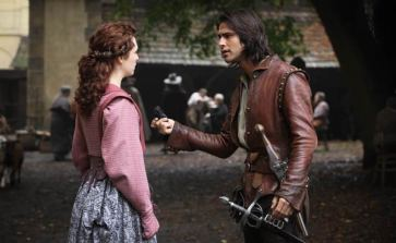 the-musketeers108 (3)