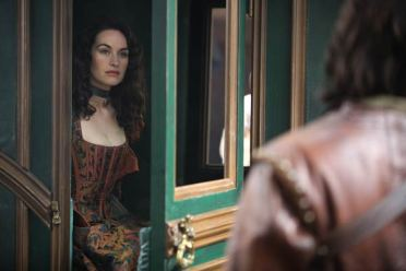 the-musketeers108 (5)
