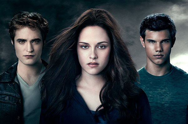 the-twilight-saga-eclipse-movie-poster