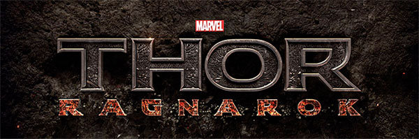 thor-3-ragnarok-logo-nond
