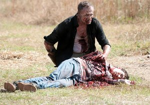 walking-dead-315-merle-walker