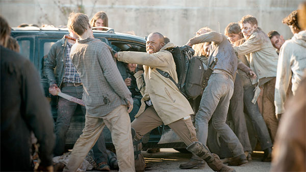 walking-dead-season-5-finale-morgan