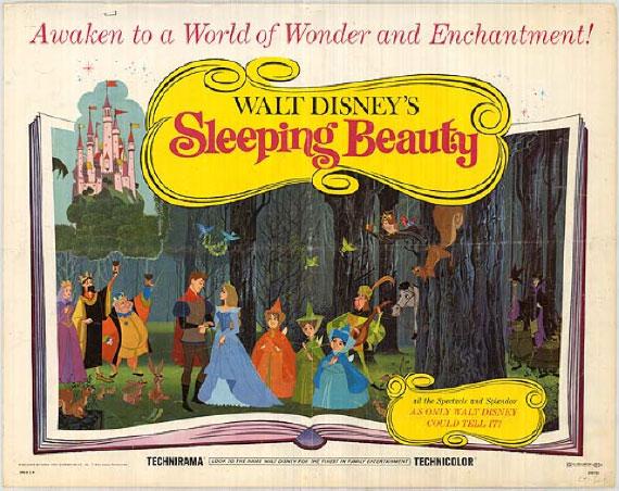 walt-disney-sleeping-beauty