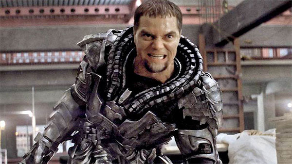 zod-man-of-steel