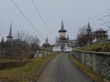 Botiza_monastère (2)