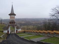 Botiza_monastère (4)