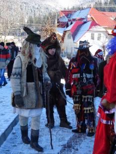 Putna_célébration jour de l'an (4)