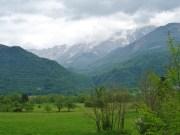 Slovénie (4)