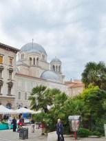Trieste (3)