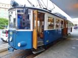 Trieste (8)