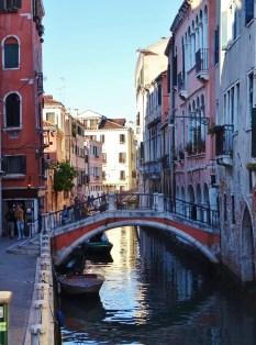 Venise (2)