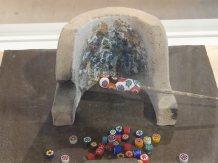 Venise - Murano - Musée du verre (1)