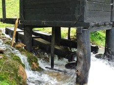 Jajce moulins (4)