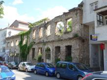 Mostar (3)