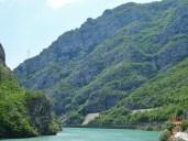 Paysages de Bosnie (5)