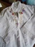 Tahira - costumes (3)