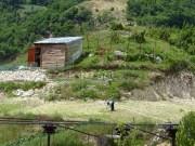 Région des Pomaques (1)