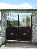 Région des Pomaques (4)