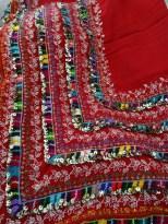 Région des Pomaques - costume et dentelle (2)