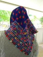 Région des Pomaques - costume et dentelle (4)