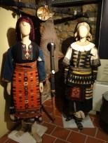 Xanthi - musée ethnographique (1)