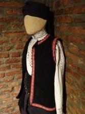 Xanthi - musée ethnographique (4)