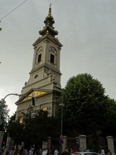 Belgrade (4)