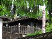 Bozhentsi (1)