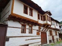 Maison de Chiroka Laka