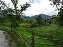 Village de Gela