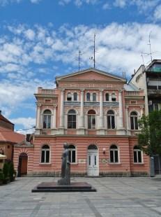 Valjevo (1)