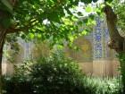 imam-square-grande-mosquee-7-madrasa