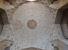imam-square-palais-ali-qapu-2