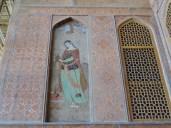imam-square-palais-ali-qapu-5