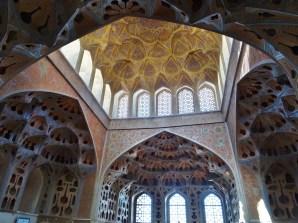 imam-square-palais-ali-qapu-7