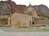chiva-monastere-noravank-3
