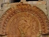 chiva-monastere-noravank-4