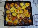 nourriture-chiva-2