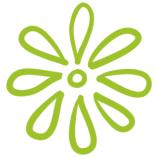 Cultivando Plantas Logo