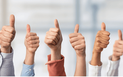 Why Employers Should Rethink Employee Recognition
