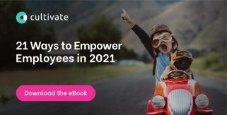 21 Ways to Empower Employees in 2021
