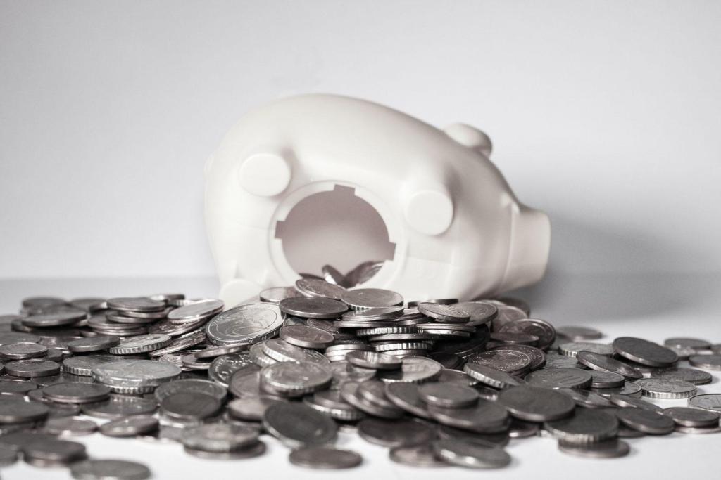 high yield interest savings accounts 2019