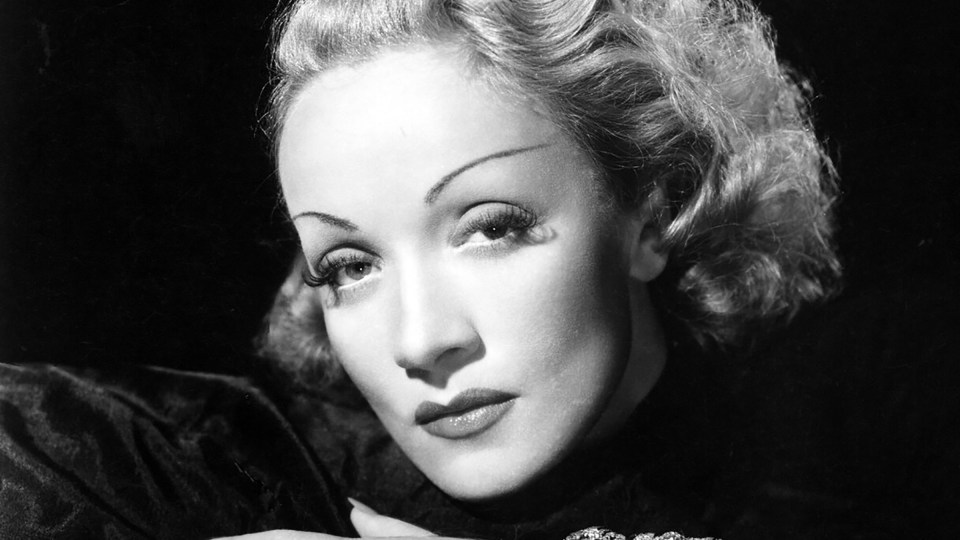 This image has an empty alt attribute; its file name is marlenedietrich-1024x576.jpg
