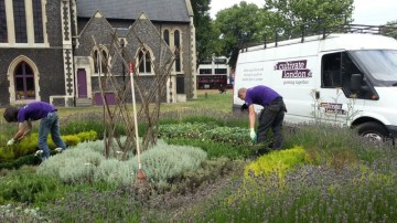 Cultivate-London-Landscaping16