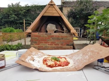 Cultivate-London-Pizza-and-Pizza-Oven