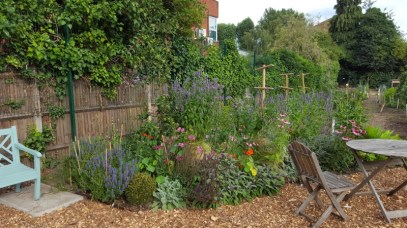 Cultivate-London-Salopian-Kitchen-Garden-Events-and-Workshops17