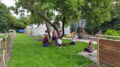 Cultivate-London-Salopian-Kitchen-Garden-Events-and-Workshops2